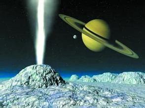 木卫二上存在生命的可能性很小