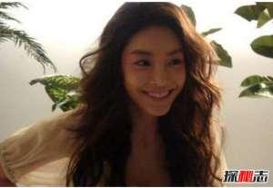韩国自杀女星名单,张紫妍被迫性交易而自杀