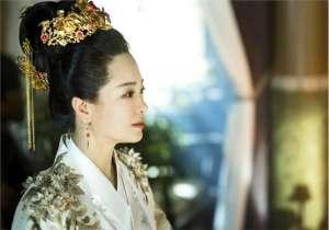 还记得碧游仙子吗?嫁大10岁富豪被宠成公主,今新戏抢杨幂风头