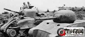 桂林保卫战11天日记 揭开英雄师长阚维雍被迫自杀真相