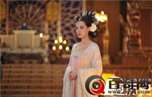 唐朝开国宰相房玄龄与高阳公主是何关系?
