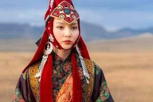 为何内蒙古人口较多而外蒙古人口稀少-