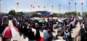 """春节返乡调查-山东安丘:600亿电影大盘中的""""绝缘地带"""""""