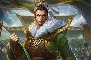关羽死后刘备带兵攻打东吴,孙权以归还荆州求和刘备为什么不答应-