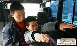 """中国灵异档案之重庆开县的""""僵尸男孩""""!"""