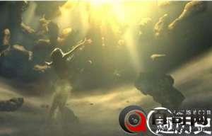 江苏泰州上空曾现神秘巨响:至今未能解释