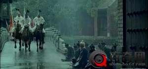 坐拥半壁江山南明政权 竟会在2年内土崩瓦解