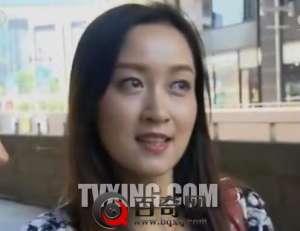 普法栏目剧骆颖个人资料微博私房照 重庆演员骆颖演过的影视剧作品男友是谁