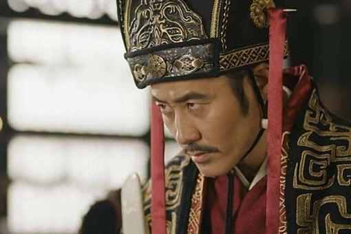 司马懿留着诸葛亮不杀是为什么-司马懿是在养寇自重吗-