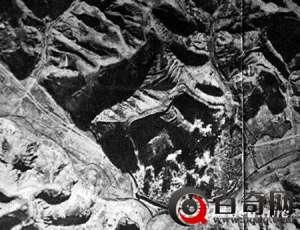揭秘日军为何不轰炸延安 而尽炸重庆-