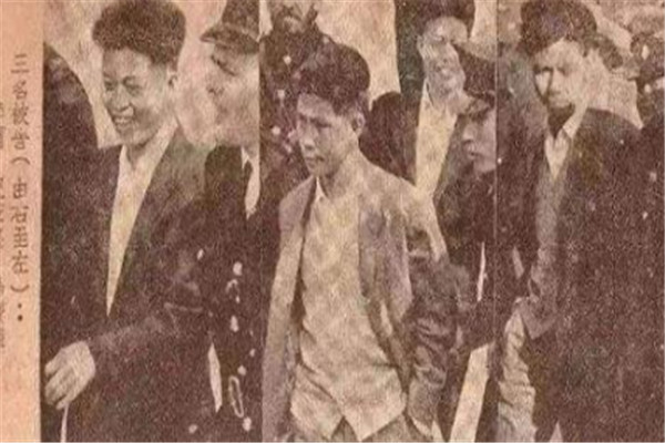 香港十大恐怖案件真实:宝马山双尸案震惊中外